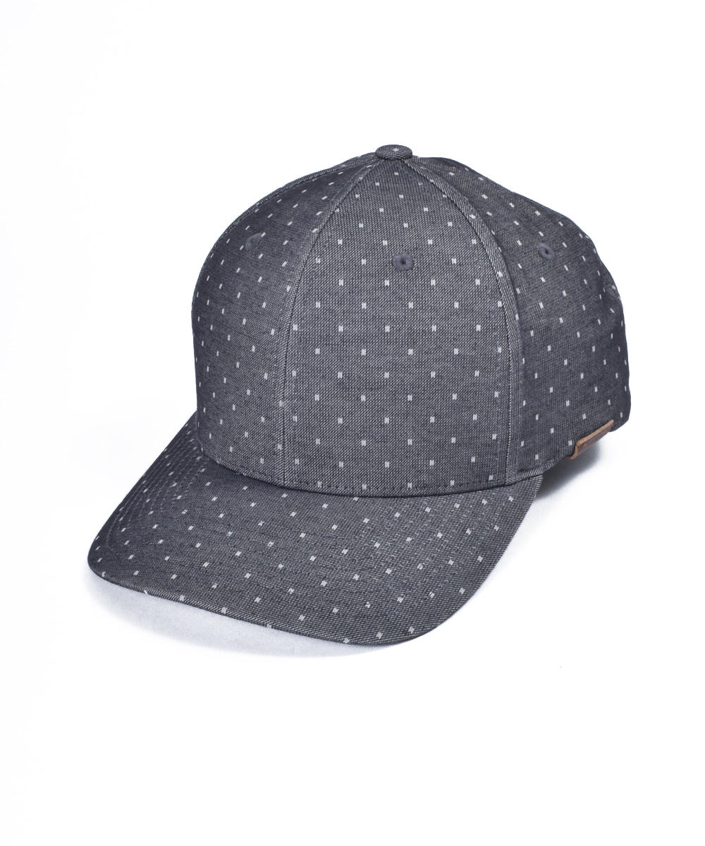 KANGOL Pattern Flexfit Baseball