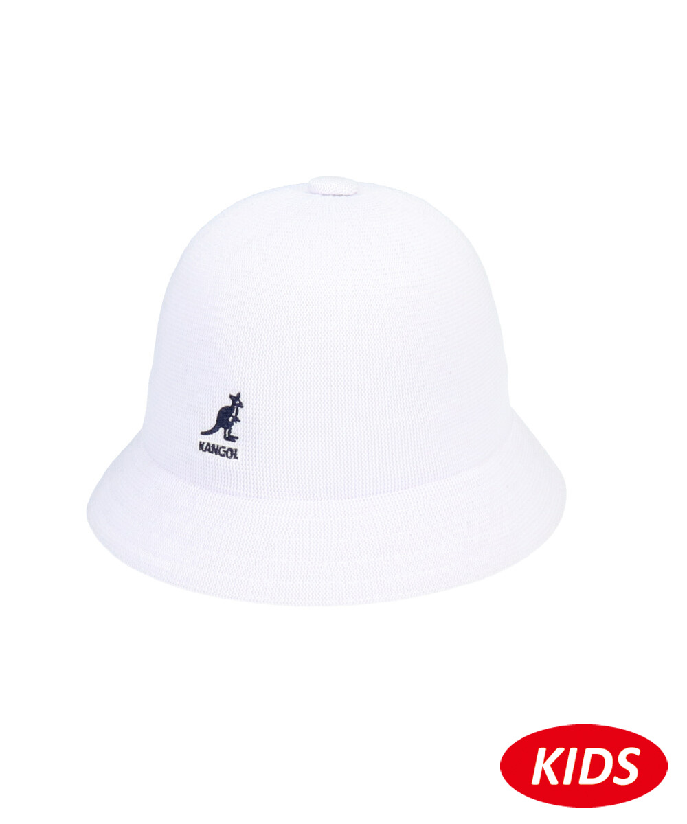 KANGOL Kids Tropic Casual