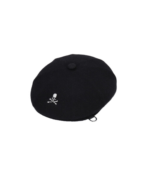KANGOL mastermind JAPAN Wool Galaxy